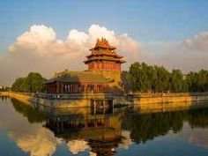 5 Days Beijing Tour Package (with hotel) - Beijing 5 Days Trip, 5 Days Beijing Itinerary