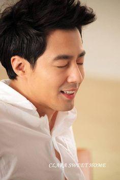 Jo In Sung, Leo, Korean Actors, Asian Beauty, Singing, Songs, July 28, People, Wattpad