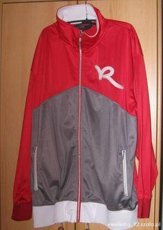 Bluza Rocawear   Cena: 130,00 zł