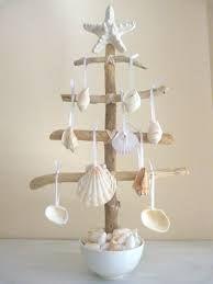 beach christmas decorating ideas - Google Search