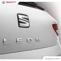 #Leon przykuwa wzrok