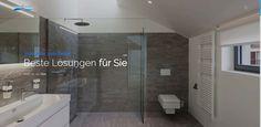 Bathtub, Bathroom, Glass, Separate, Standing Bath, Washroom, Bath Tub, Bathrooms, Bathtubs