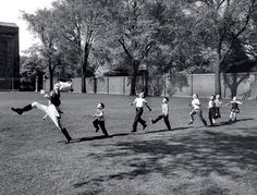What are the happiest pictures you've ever seen? - Quora