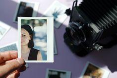 Instax Wide Film, Instax Film, Vintage Fashion Photography, Film Photography, Fujifilm Instax Wide, Art Lens, Plastic Film, Depth Of Field, Lomography