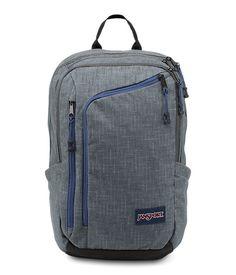 PLATFORM BACKPACK Backpack Online b734266a99916