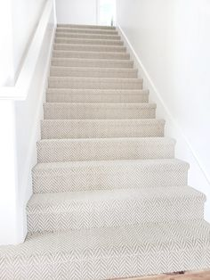 Weiß Lane Decor Stanton Carpet Bravo Teppich in Khaki, Chevron ., Weiß Lane Decor Stanton Carpet Bravo Teppich in Khaki, Chevron . - Your living space flooring will be important.