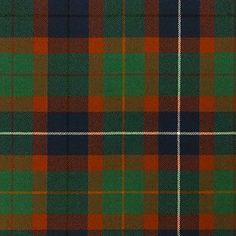 Tartan Finder   Lochcarron of Scotland Tartan Fabric, Wool Fabric, Tartan Plaid, Scottish Clan Tartans, Scottish Clans, Tartan Finder, Amnesty International, Plaid Outfits, Wedding Men