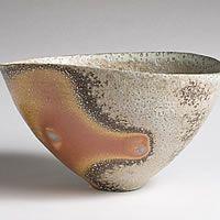 Gail Nichols | #ceramics #pottery
