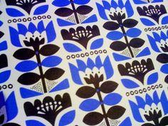 Google Images, Printing, Graphics, Silk, Patterns, Illustration, Cards, Patrones, Graphic Design