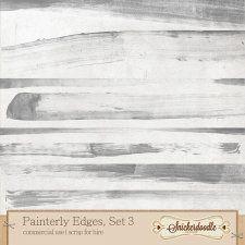 Painterly Edges Set 3 by SnickerdoodleDesigns cudigitals.com cu commercial scrap scrapbook digital graphics#digitalscrapbooking #photoshop #digiscrap #scrapbooking
