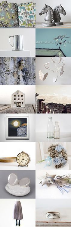 That Way  by Elinor Levin on Etsy--Pinned with TreasuryPin.com