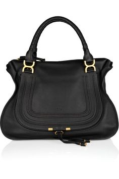 Oh hello Chloe, how I hope to hold you one day and have you be mine  #Chloe #Handbag #Black