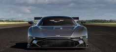 Watch Strong Good Koenigsegg Development Driver Shame Puny And Minute Jalopnik