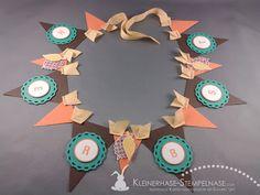 IN{K}SPIRE_me: Herbst-Special - IN{K}SPIRE_me Challenge #115