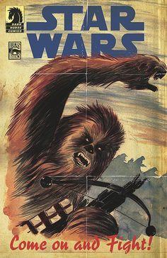 'Rebel Heist #3' cover art by Matt Kindt (variant cover)