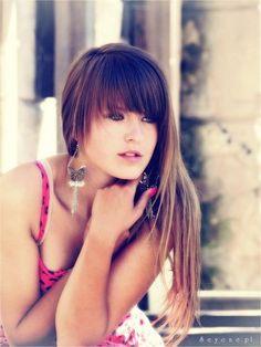 Ilona #woman #girl #beautiful #fashion #photography #potrait #beauty #pretty #hotties #sexy #body #face #hot