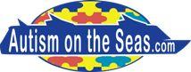 Autism on the Seas -cruise's designed for children with autism