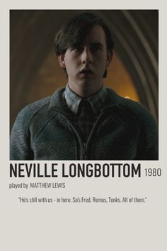 Harry Potter Book Quotes, Harry Potter Movie Posters, Harry Potter Cards, Harry Potter Images, Harry Potter Characters, Harry Potter World, Imprimibles Harry Potter, Phoenix Harry Potter, Draco