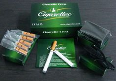 The health effects of e-cigarettes are not fully known; although they are  helping people quit smoking.