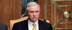 Senator Sessions slams Obama's closed-door meetings on immigration | The Daily Caller