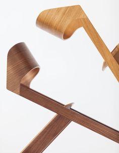 design holzmöbel (2)