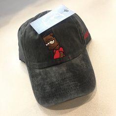 KANGOL CARAT PEEBLES FLEX IVY BERET DRIVING STYLE HAT//CAP BLACK /& GOLD PLAID NWT