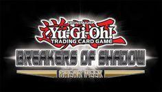 Dark Desire Team: Breakers of Shadow: svelate le date dello Sneak Pe...