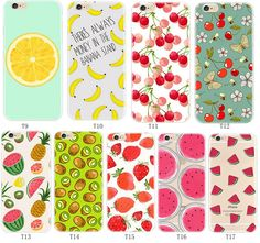 US $0.99 New in Cell Phones & Accessories, Cell Phone Accessories, Cases, Covers & Skins