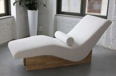 Szezlong 36,6 Producent: ARIS Concept  Projektanci: Marzena Rusiłowicz Paulina Lis Łukasz Brandt Sofa, Couch, Armchair, Lounge, Interior Design, Furniture, Home Decor, Closet, Products