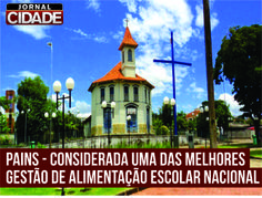http://www.jornalcidademg.com.br/pains-esta-entre-54-cidades-brasileiras-com-melhor-gestao-da-alimentacao-escolar/