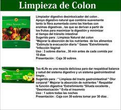 Línea Verde - Página web de bienestarysaludcrint Cells Activity, Activities, 4 Life, Apothecary, Menu, Healthy, Instagram, Products, Immune System