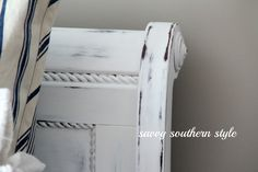 Savvy Southern Style: Time to Say Buh Bye Cherry