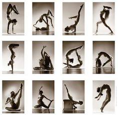 poses - http://www.familjeliv.se/?http://dnwm432838.blarg.se/amzn/qjqw96511