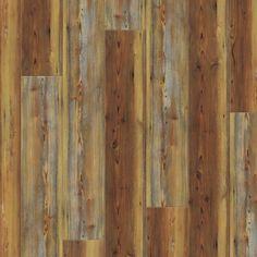 Coretec Plus Xl Enhanced Appalachian Pine For The Home In 2019 Coretec Flooring