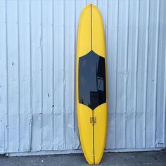 Surfboard by deadkooks thedailyboard | tdsurfb | facebook | pinterest | twitter | google+
