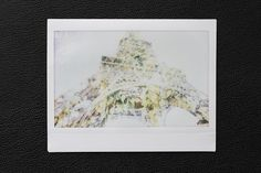 Lomo'Instant Wide. Double Exposure #FujifilmInstax #InstaxWide #Lomography Instax Tips, Fujifilm Instax Wide, Lomography, Polaroids, Double Exposure, Blogging, Mini, Inspiration, Painting