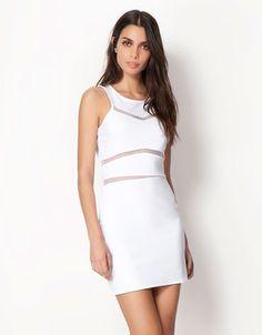 Marjoram cocktail dresses