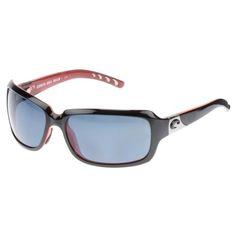 f4b1f8d6c2 Costa Del Mar Women s Isabela Sunglasses Bvlgari Sunglasses