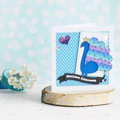 Scrapbook Cards, Your Cards, I Card, Challenges, Stamps, Handmade, Instagram, Seals, Stamp