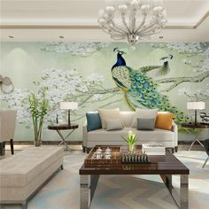 Wallpapers Painting Supplies & Wall Treatments Reasonable Beibehang Pvc Thick Waterproof Moisture Mosaic Kitchen Bedroom Bathroom Student Dormitory Self-adhesive Wallpaper Decoration Volume Large