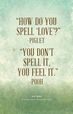 spell love kids love quotes children book quotes great quotes
