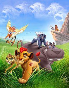 """El MIAMI CHILDREN'S MUSEUM estrenará nueva exposición basada en la exitosa serie de Disney Junior """"The Lion Guard"""" en enero de 2018   MIAMI Abril de 2017 /PRNewswire-/ - El Miami Children's Museum (Museo Infantil de Miami) estrenará la primera exposición de museo basada en la exitosa serie de Disney Junior """"The Lion Guard"""" (""""La guardia del león"""") que continúa la épica narración de """"The Lion King"""" (""""El rey león"""") y trata de las aventuras de Kion el segundo cachorro de Simba y Nala y su…"""
