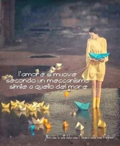 Italian Quotes, Best Quotes, 1, Funny, Movie Posters, Dolce, Sentences, Happiness, Ballet