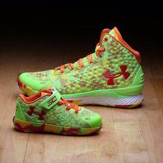 Dwight Howard Shoes 2014