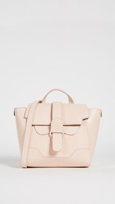 2198 Best Shoes   Bags images in 2019  fd955e1f6473a