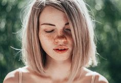 68 Ideas Eye Human Photography For 2019 Human Photography, Portrait Photography, Photography Ideas, Pretty People, Beautiful People, Female Character Inspiration, Look Girl, Foto Art, Pretty Face
