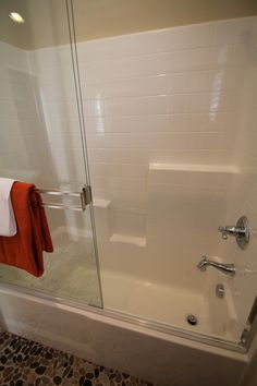 1000 Images About Out Bathroom Remodel On Pinterest