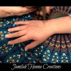 New England's premier henna artist. Henna for parties, weddings, brides and events. Beginner Henna Designs, Henna Art Designs, Mehndi Designs 2018, Mehndi Designs For Fingers, Mehndi Design Pictures, Bridal Mehndi Designs, Flower Henna, Tattoo Flowers, Lotus Flowers