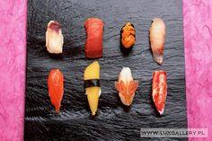 Zamów taki, lub dowolny obraz ze zdjęcia: http://www.luxgallery.pl