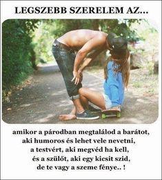 Spanish English, Boyfriend Girlfriend, Quotations, Spirituality, Inspirational Quotes, Facts, Humor, Love, Memes